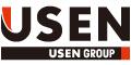 株式会社USEN